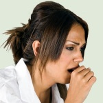 Natural Cure For Cough