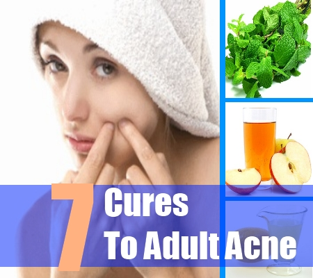 how to break a fever in adults naturally