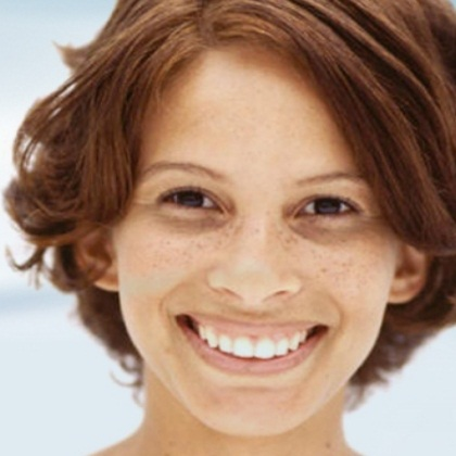 how to even skin tone on face home remedies